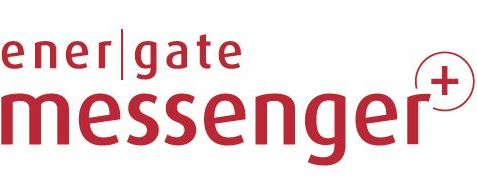 jobs.energate-messenger.de